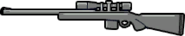 SniperRifle-GTA4-icon