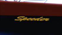 Speeder-GTAV-Detail