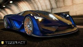 Tezeract-GTAO-Official