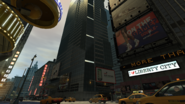 TheTriangleTower-GTAIV-Ground