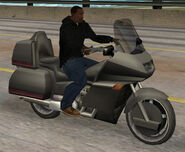 Wayfarer-GTASA-ride-front