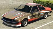 ZionClassic-GTAO-front-PisswasserBeer