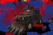 ArenaWar-GTAO-ApocalypseIssi