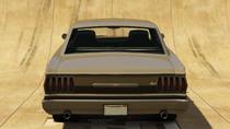Blade-GTAV-Rear
