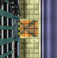 Bombshop-GTA1-LibertyCity