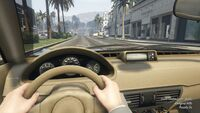 Carbonizzare-GTAV-Dashboard