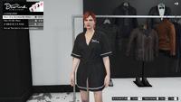CasinoStore-GTAO-FemaleTops-Loungewear1-BlackTheDiamondSilkRobe