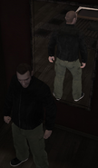 ClaudesOutfit-GTAIV-Clothing-Perspective