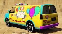 ClownVan-GTAV-RearQuarter