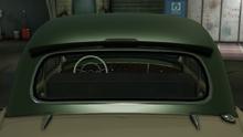 Dynasty-GTAO-RacerWingI
