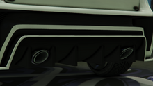 FlashGT-GTAO-StockExhaust