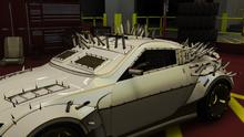 FutureShockZR380-GTAO-BodySpikes
