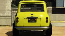 IssiClassic-GTAO-Rear