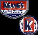 KeanesMotorOils-LANoire-Logos