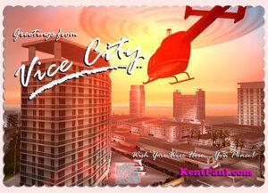 KentPauls80sNostalgiaZone-GTAVC-postcardHelicopter siteLarge
