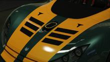 Locust-GTAO-VentedHood