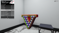 PenthouseDecorations-GTAO-FloorPieces5-GiveThemtheRainbowV