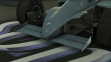 R88-GTAO-FrontBumper-LowFrontWing