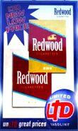 Redwood-GTAV-LTD