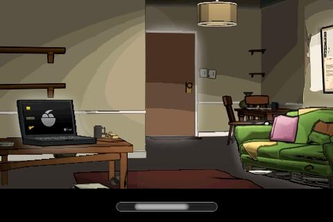 File:Safehouse-GTACW-iPhone.jpg