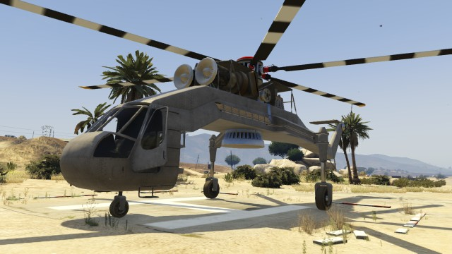 File:Skylift-GTAV-FrontView.jpg