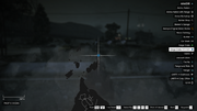 Stockpiling-GTAO-EastCountry-MapLocation1