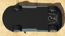 T20-GTAV-Underside