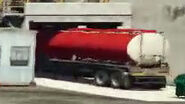 Trailer-Tanker-GTAV