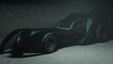 Vigilante-GTAO-front