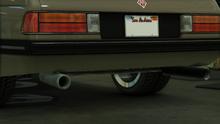 ZionClassic-GTAO-DualStockExhausts