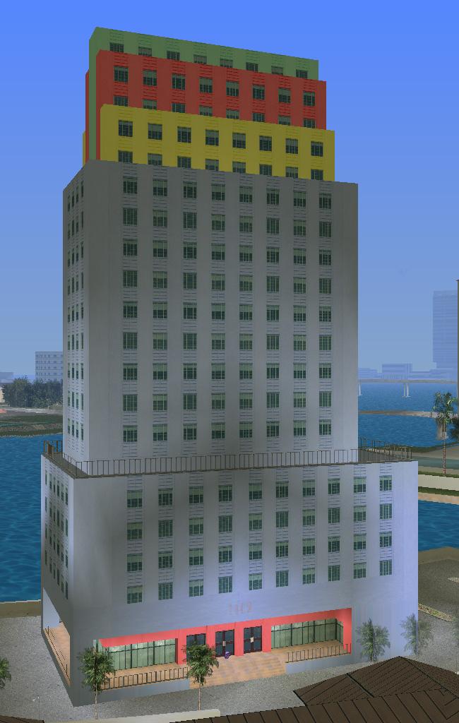 Safehouses in GTA Vice City | GTA Wiki | FANDOM powered by Wikia