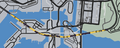 2 Mile Lap Divided GTAO Verified Map.png