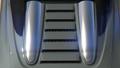 9FCabrio-GTAV-Engine.png