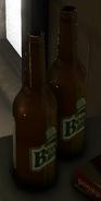 BenedictLightBeer-GTAO-Bottle