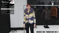 CasinoStore-GTAO-FemaleTops-LeatherJackets7-ContrastCamoLeatherFur