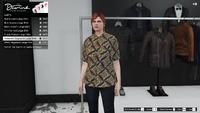 CasinoStore-GTAO-FemaleTops-Shirts11-PatternedBlagueursLargeShirt