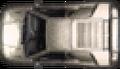 Counthash-GTA1.png