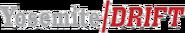 DriftYosemite-GTAO-Badge