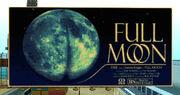Full Moon VCS