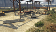 FullyLoaded-GTAO-Countryside-FortZancudo