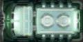 G4BankVan-GTA2.png