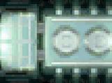 Vehicles in GTA 2