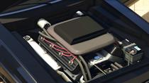 GauntletClassic-GTAO-Engine