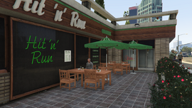 HitNRun-GTAV-Tables