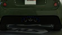 IssiSport-GTAO-TitaniumRadialExhausts