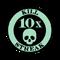 KillstreakerAward
