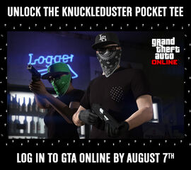 KnuckledusterPocketTShirt-GTAO-Advertisement