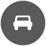MOSVehicles-Button