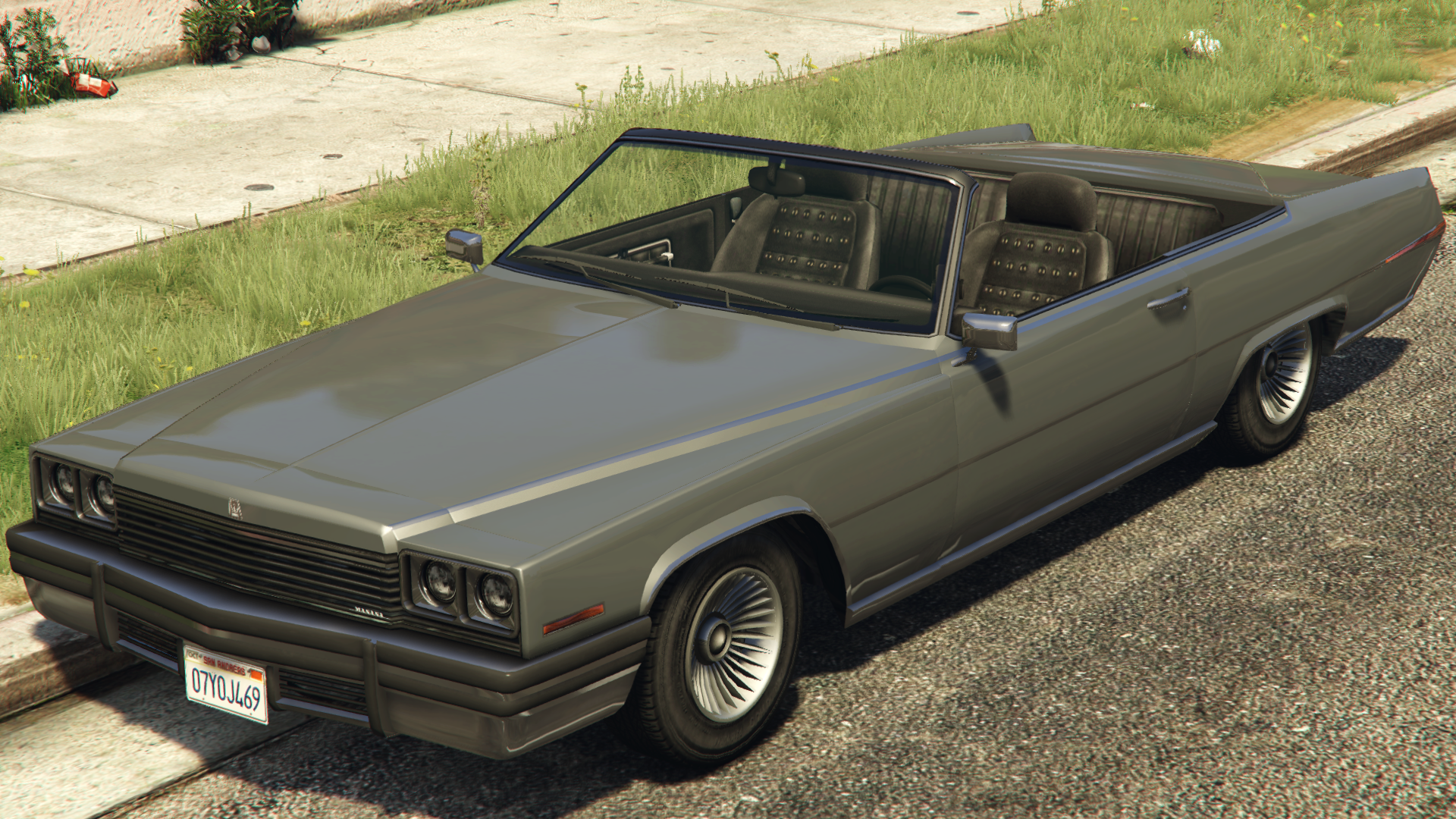 Category Sports Classics Vehicle Class Gta Wiki Fandom Powered