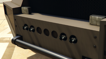 Nightshark-GTAO-Detail